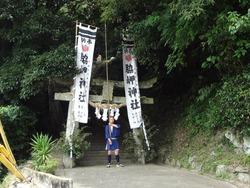 脇岬神社04-4