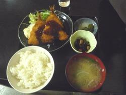 紫陽花荘03