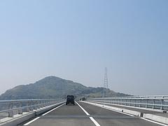 伊王島大橋01-2