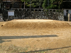 古賀八幡神社03