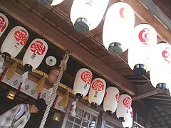 八坂神社04