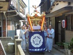 祇園祭り03-2