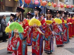 皇帝パレード01-5