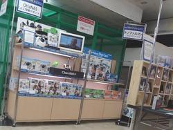長崎浜屋03