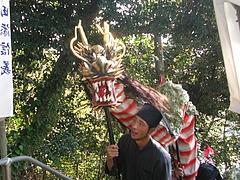 角上蛇踊03-2