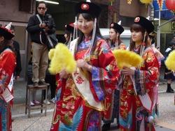 皇帝パレード01-6