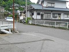 三川町06