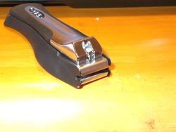 爪切り02-3