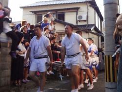 喧嘩祭01-2