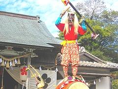 平山くんち03-3