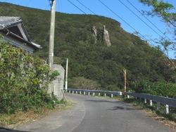 あぐりの丘03