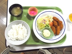 Aコープレストラン02-3