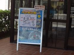 伊王島02-3