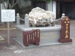 諏訪神社01-5-2