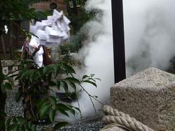諏訪神社03-2