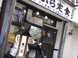 長崎駅前02-4