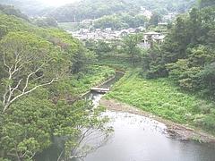 御手水橋01