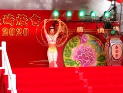 中国雑技05