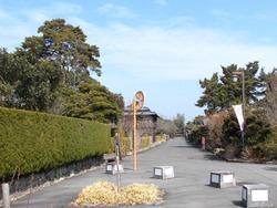 鍋島邸03-3