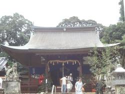 鹿山神社01-3