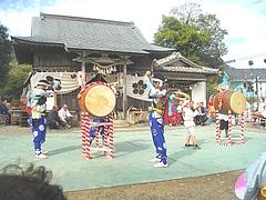 平山くんち02-3