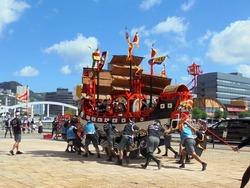 唐人船02-7