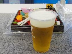 ビール電車03-5