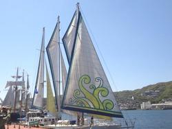 帆船02-2