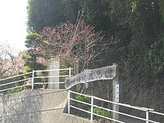 虎馬園03-3