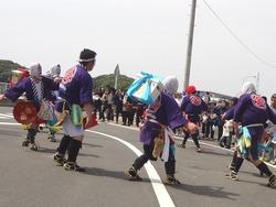 大瀬戸04-6