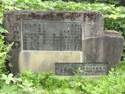 萱瀬03-5
