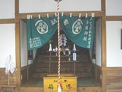 小江原愛宕神社02