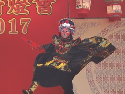 中国雑技02-2