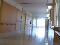 大学病院02-3