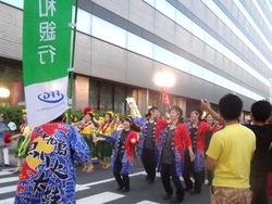 パレード01-3