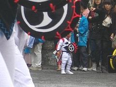 田之浦03-4