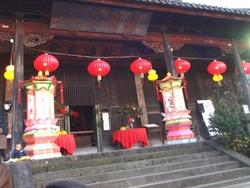 興福寺01-6