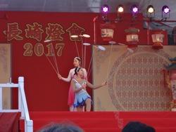 中国雑技01-3