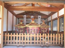諏訪神社01-9