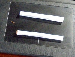 手巻きタバコ02-5