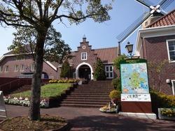 オランダ村02