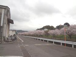 高田駅02