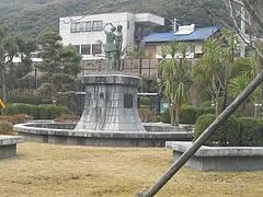 長崎北高03