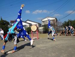 平山くんち04-2