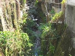 白糸の滝02-3