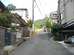 穴弘法奥の院08
