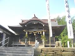 三重大神宮神社01