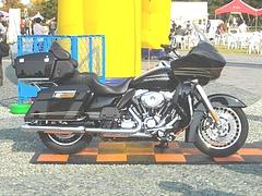 ハーレー2010-05