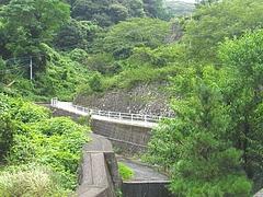 本河内01-2