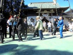 平山くんち02